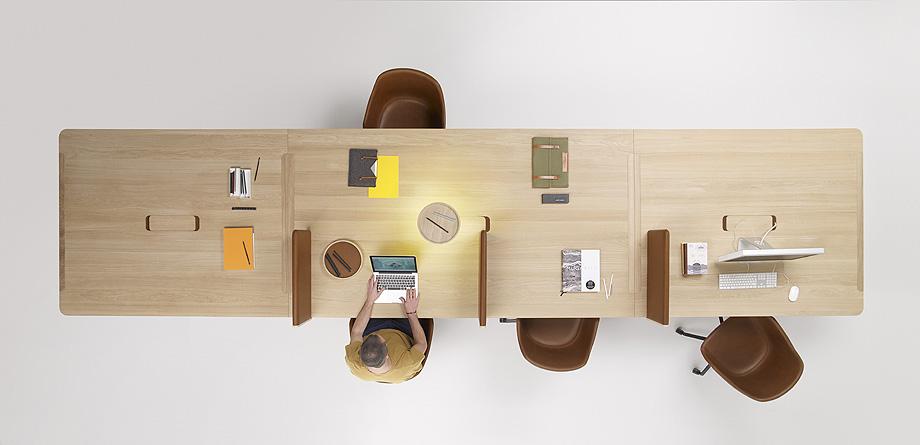 mesa de trabajo heldu de iratzoki lizaso (3)