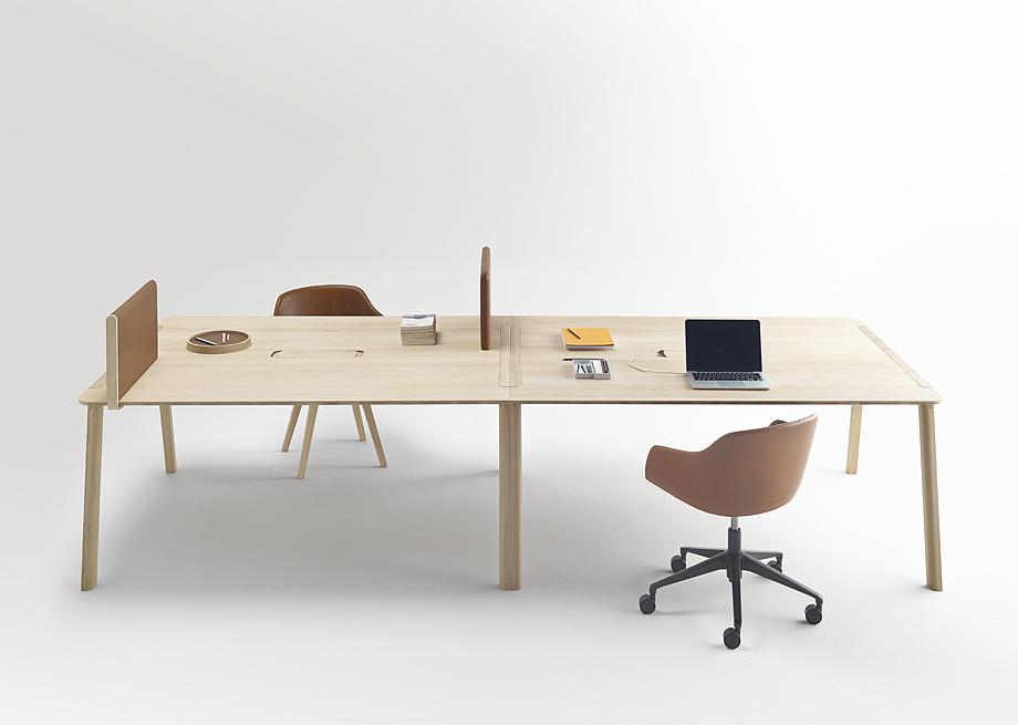 mesa de trabajo heldu de iratzoki lizaso (4)