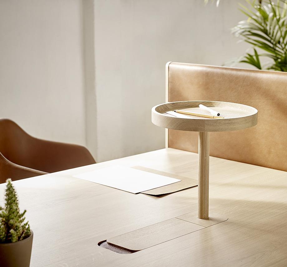 mesa de trabajo heldu de iratzoki lizaso (5)