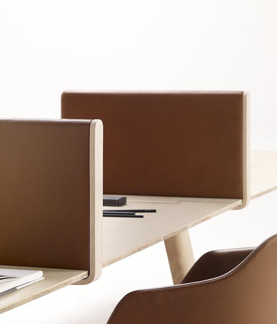 mesa de trabajo heldu de iratzoki lizaso (6)