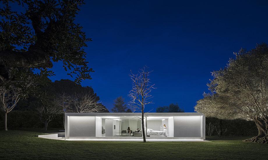 pabellón de invitados de fran silvestre arquitectos (1)