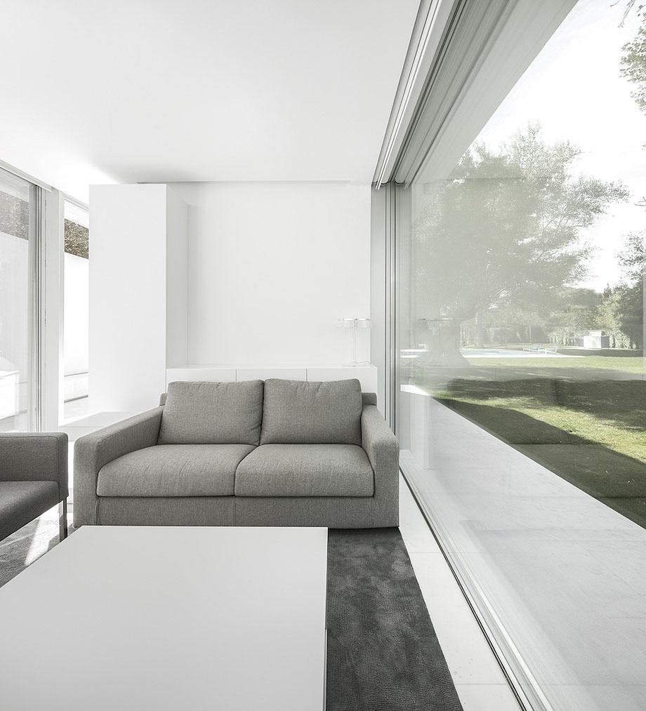 pabellón de invitados de fran silvestre arquitectos (11)