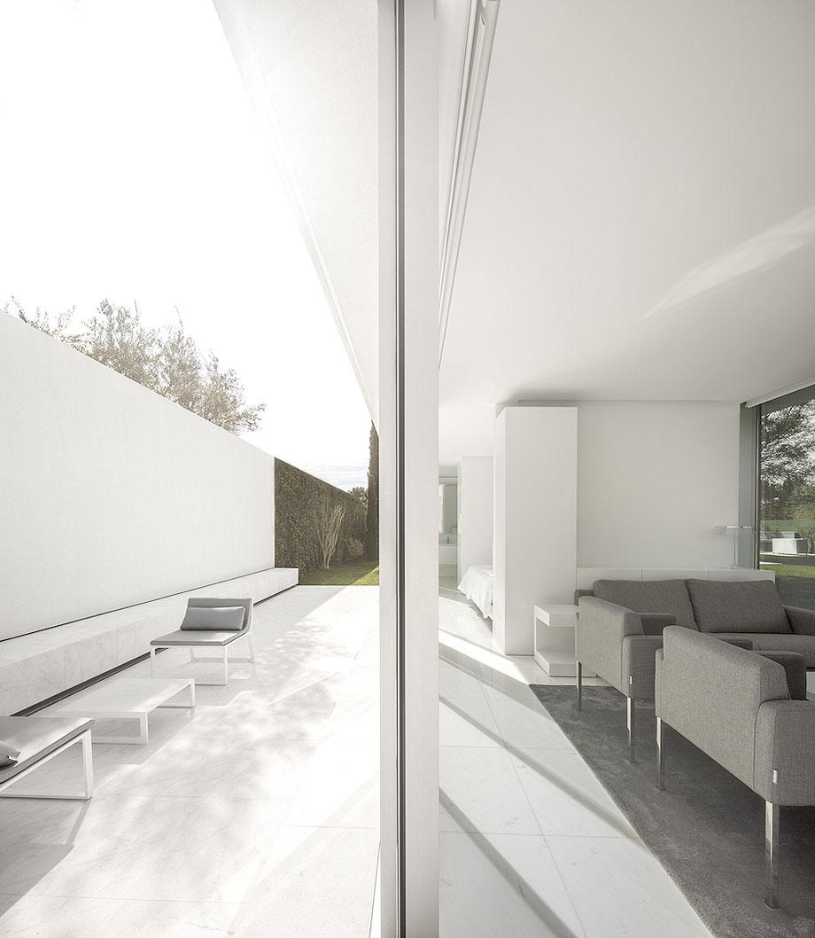 pabellón de invitados de fran silvestre arquitectos (12)