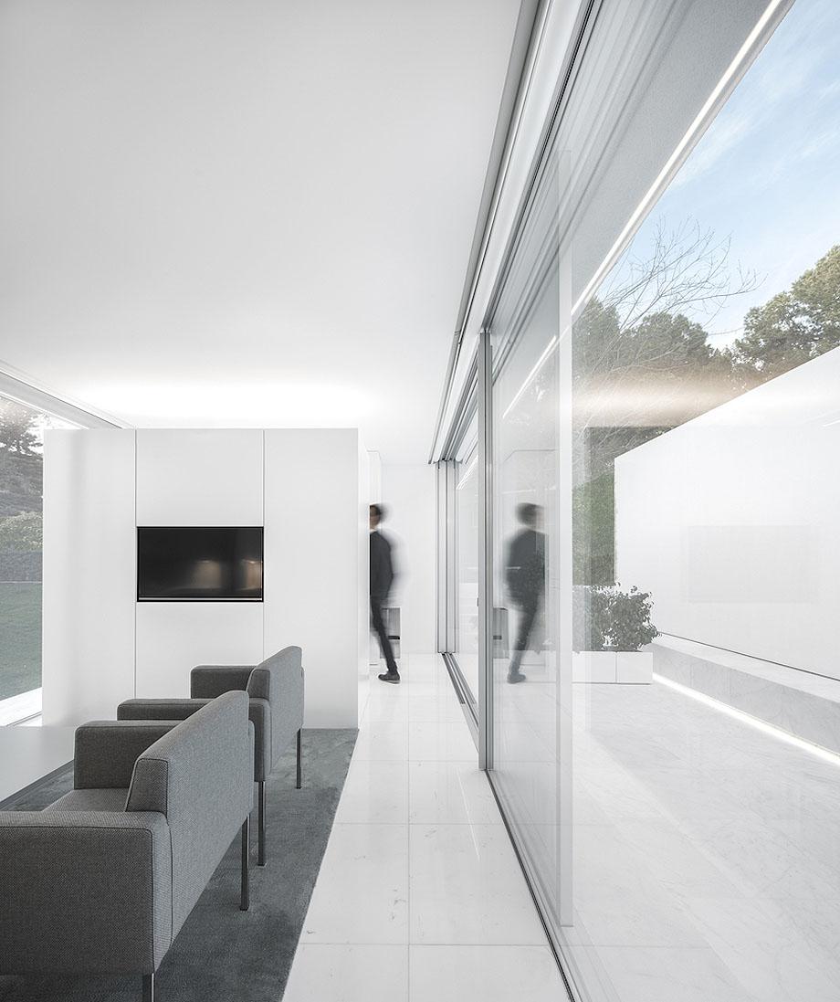 pabellón de invitados de fran silvestre arquitectos (13)