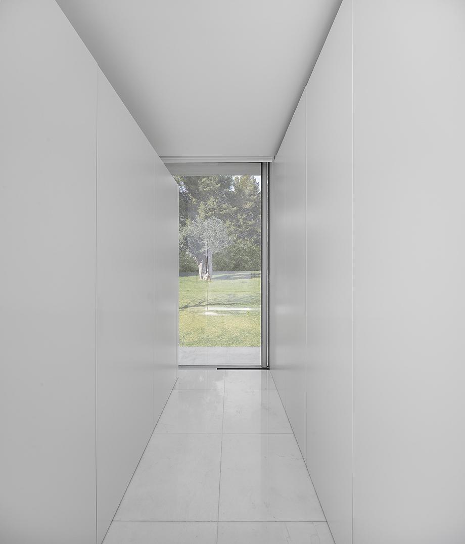 pabellón de invitados de fran silvestre arquitectos (14)