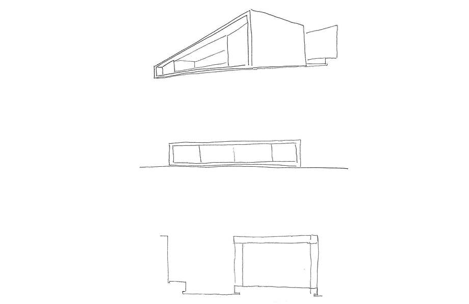 pabellón de invitados de fran silvestre arquitectos (20)