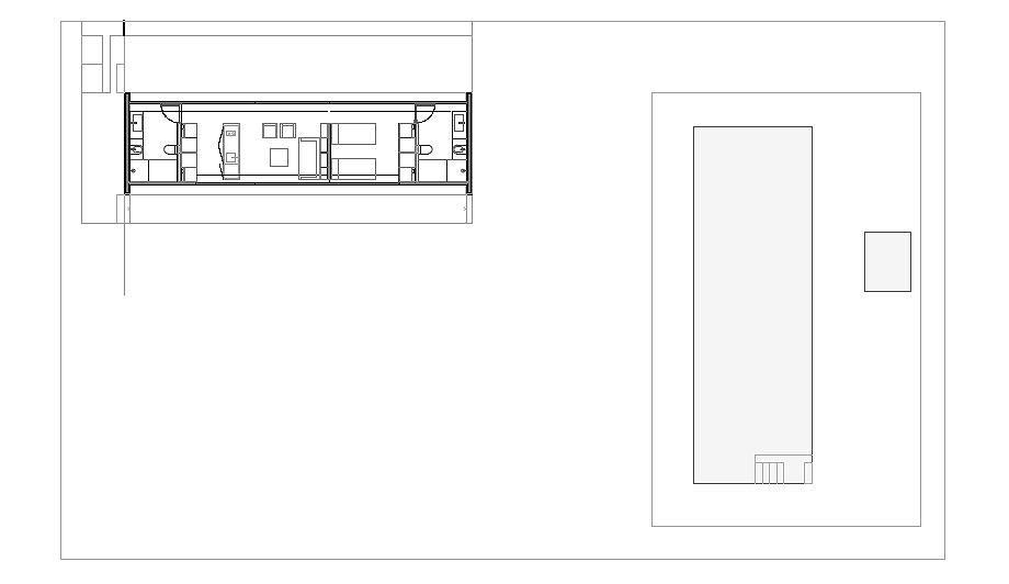 pabellón de invitados de fran silvestre arquitectos (22)