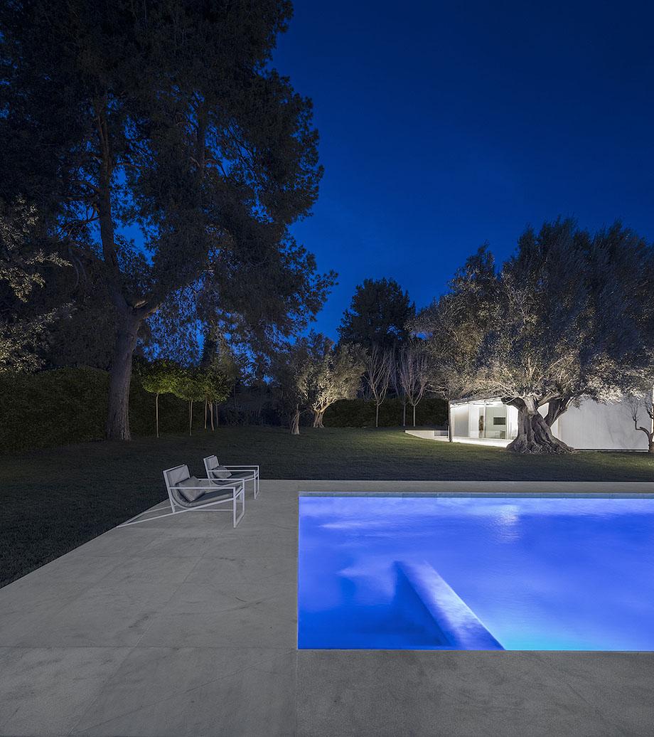 pabellón de invitados de fran silvestre arquitectos (3)