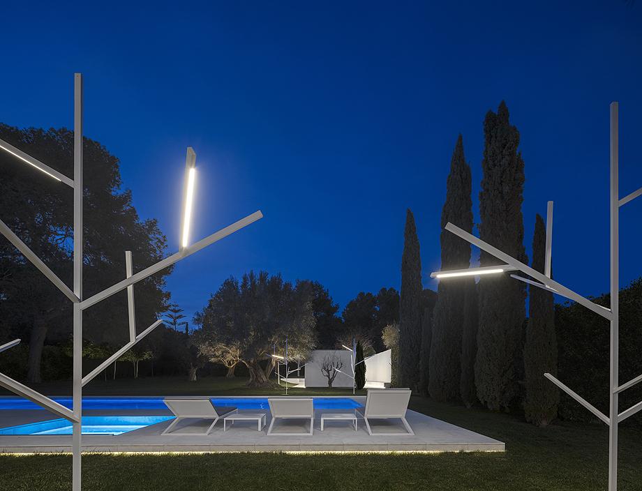 pabellón de invitados de fran silvestre arquitectos (4)