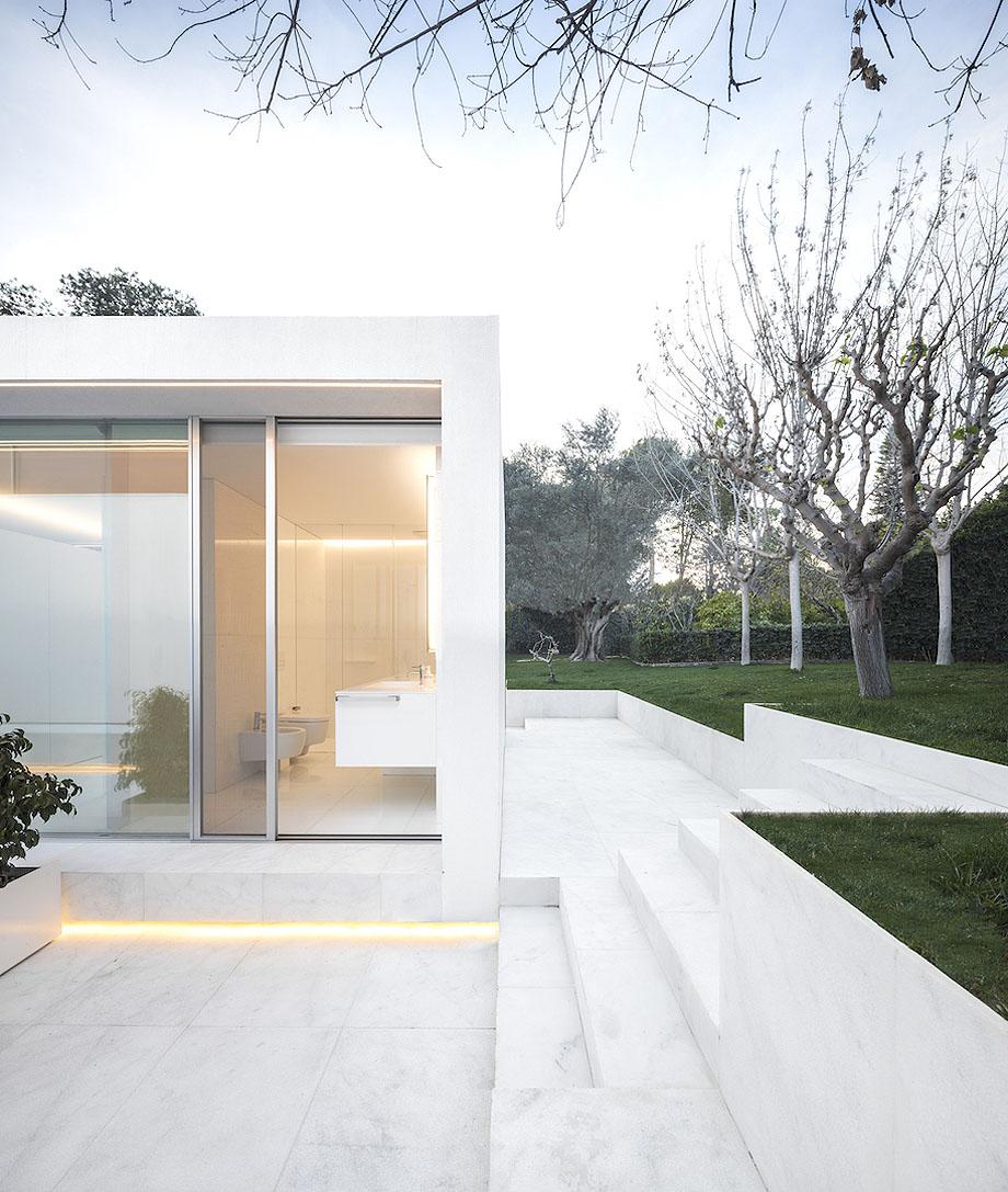 pabellón de invitados de fran silvestre arquitectos (9)