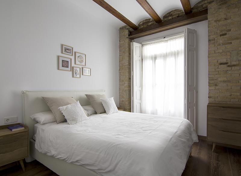 reforma en valencia por ambau taller d'arquitectes (1)