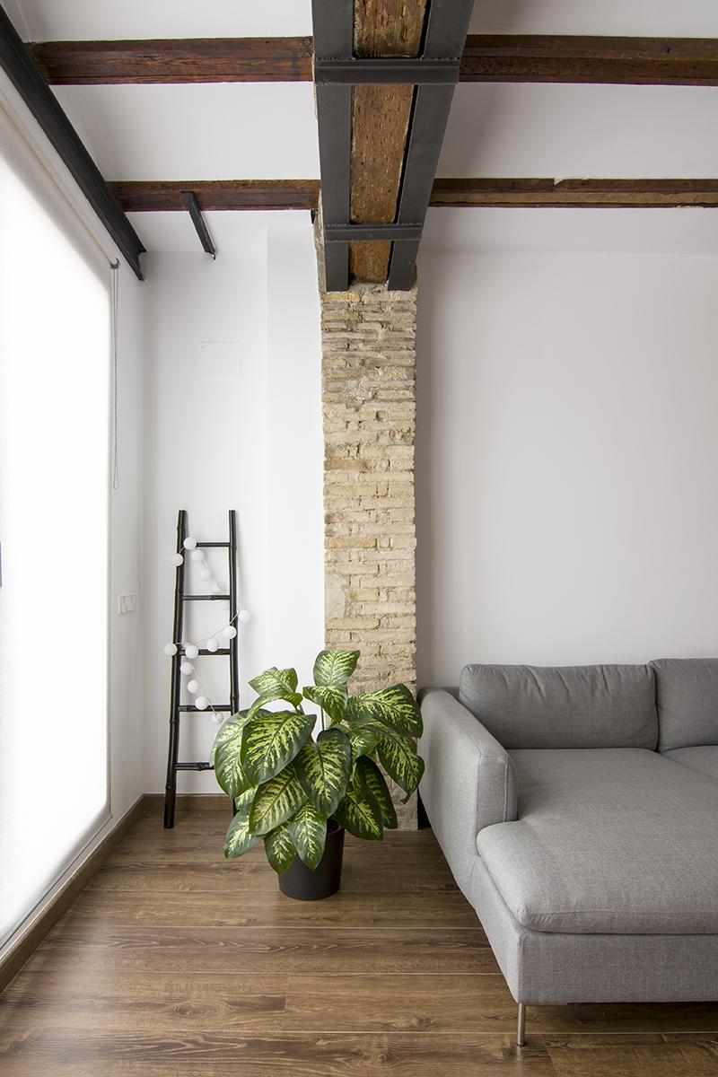 reforma en valencia por ambau taller d'arquitectes (10)