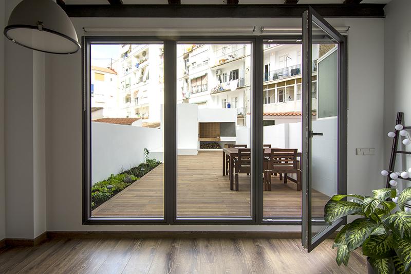 reforma en valencia por ambau taller d'arquitectes (11)