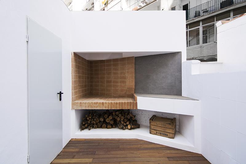 reforma en valencia por ambau taller d'arquitectes (12)