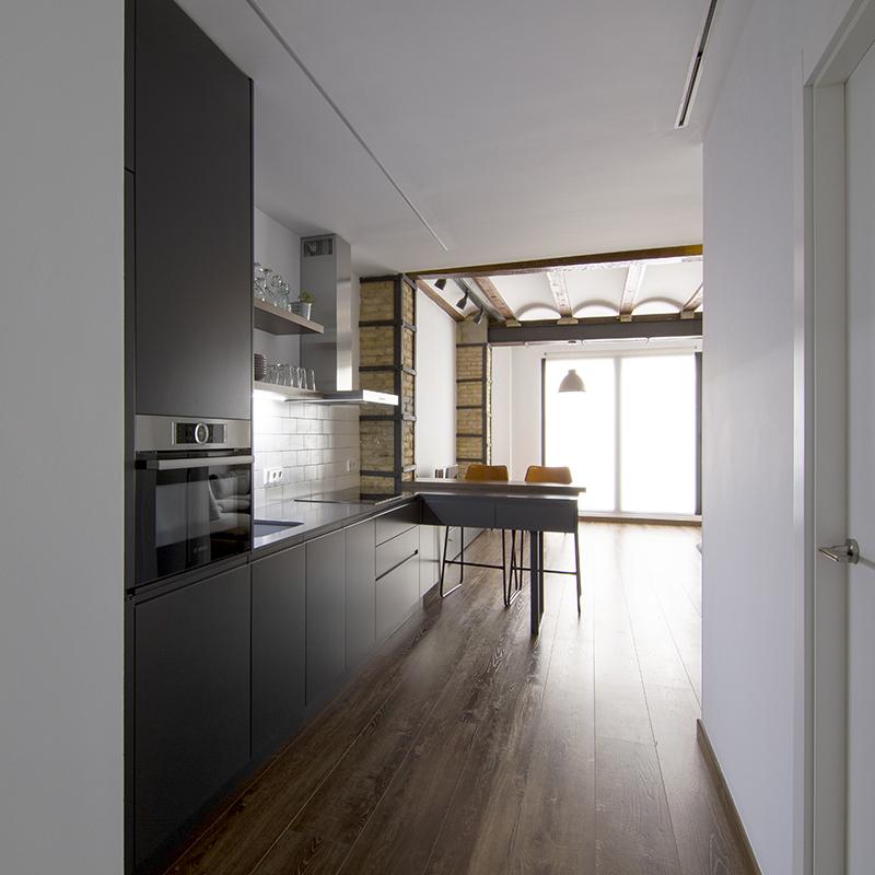 reforma en valencia por ambau taller d'arquitectes (5)