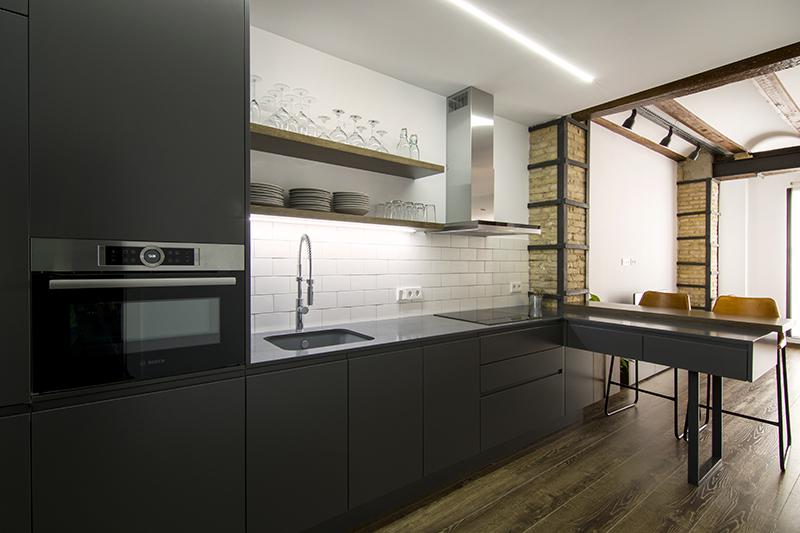 reforma en valencia por ambau taller d'arquitectes (7)