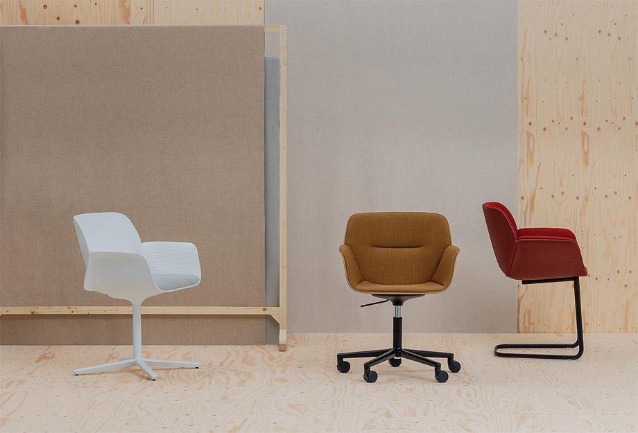 silla nuez de patricia urquiola y andreu world (1)