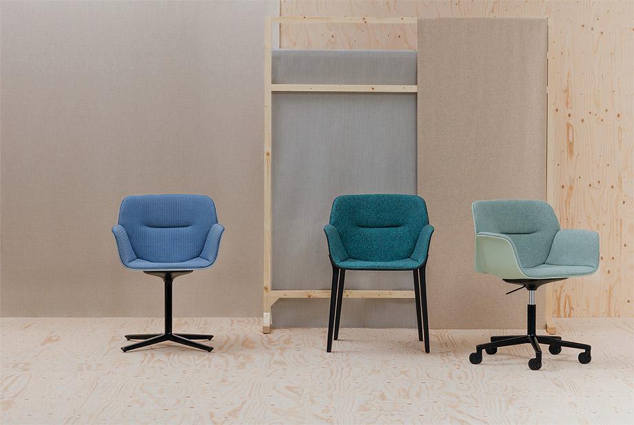 silla nuez de patricia urquiola y andreu world (2)