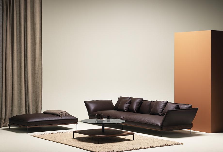 sofa jord de luca nichetto para fogia (1)