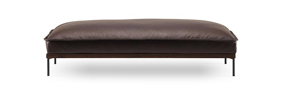 sofa jord de luca nichetto para fogia (10)