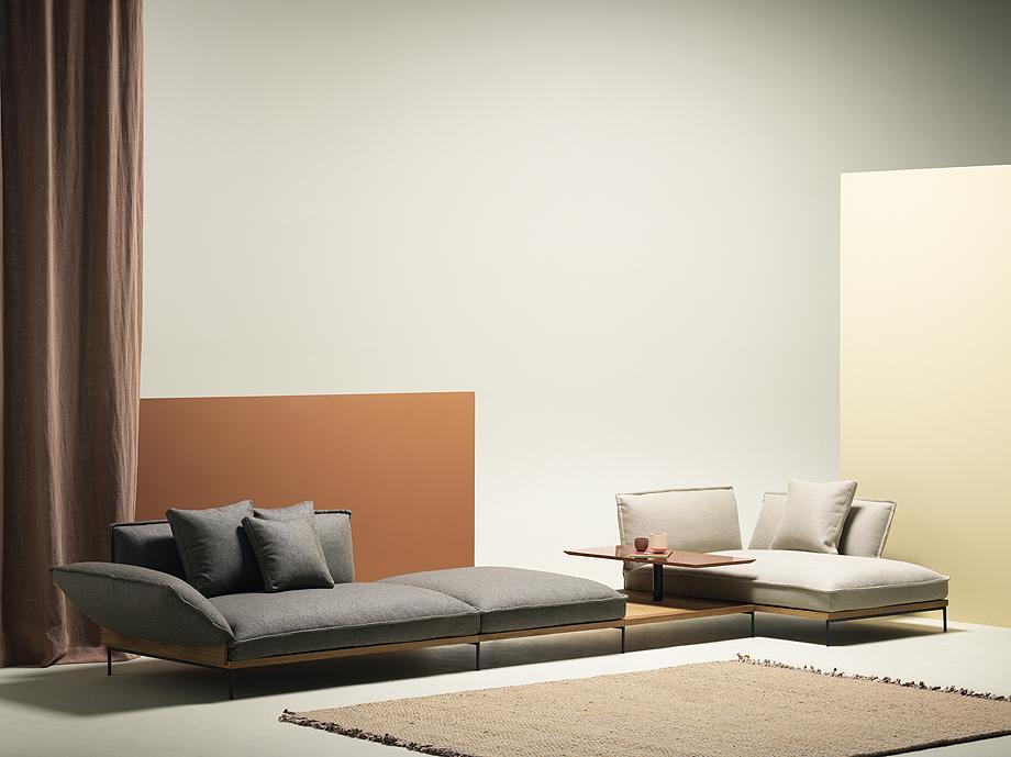 sofa jord de luca nichetto para fogia (2)
