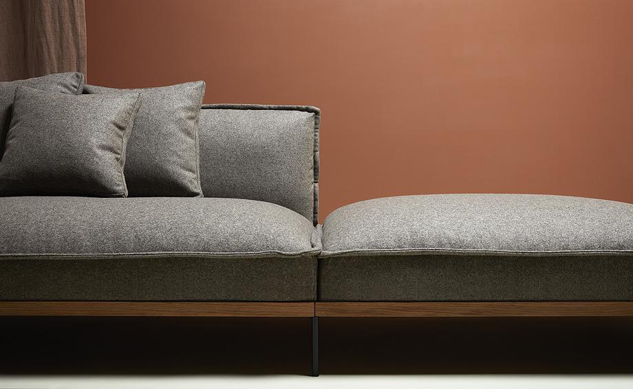 sofa jord de luca nichetto para fogia (3)