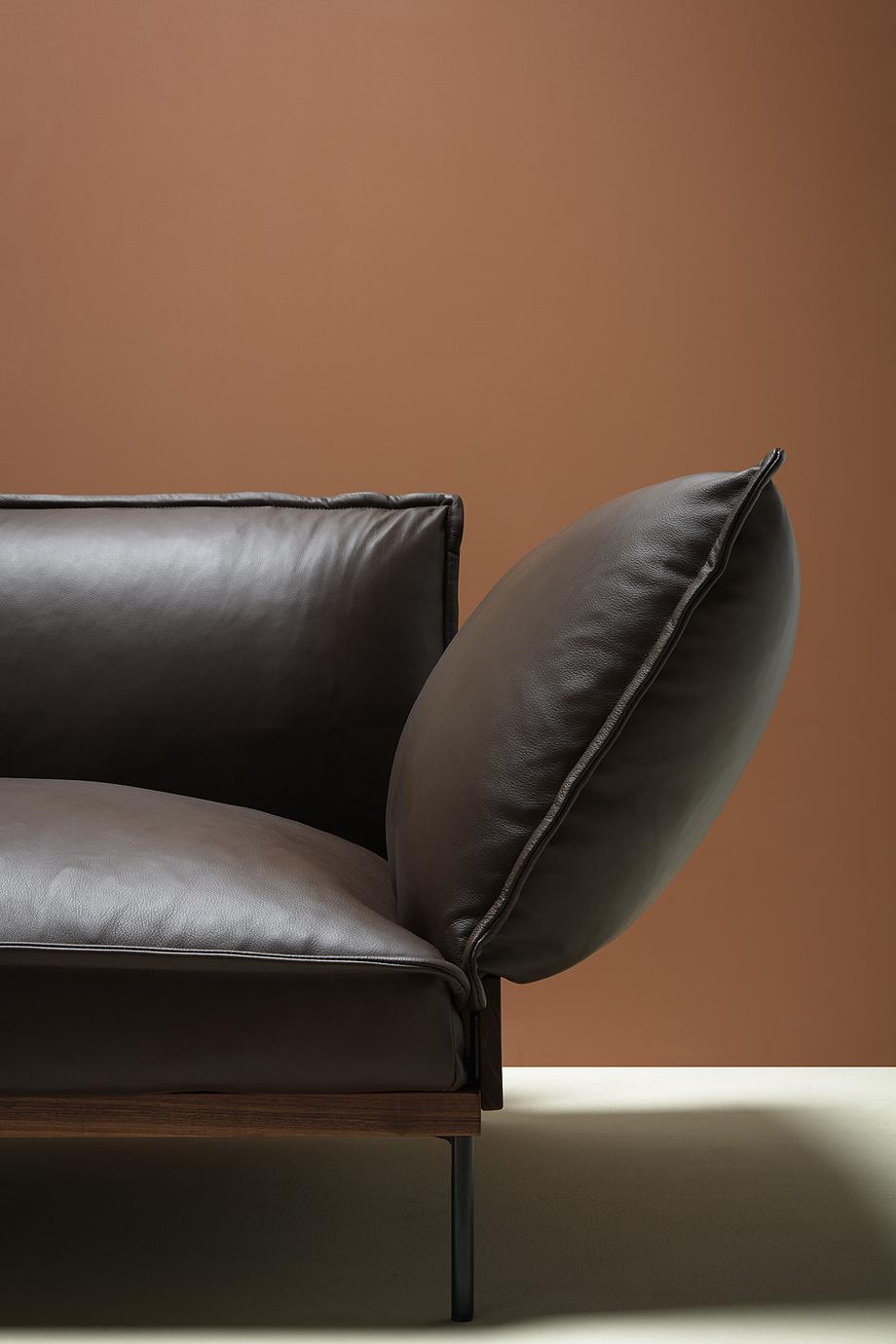 sofa jord de luca nichetto para fogia (4)