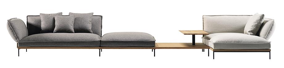 sofa jord de luca nichetto para fogia (5)