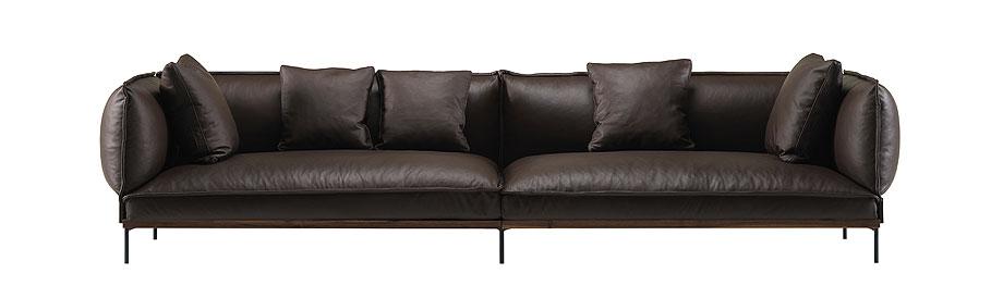sofa jord de luca nichetto para fogia (6)