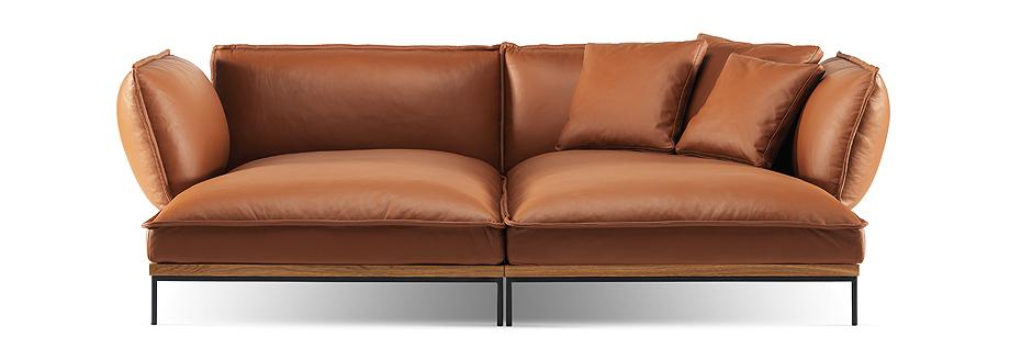 sofa jord de luca nichetto para fogia (7)