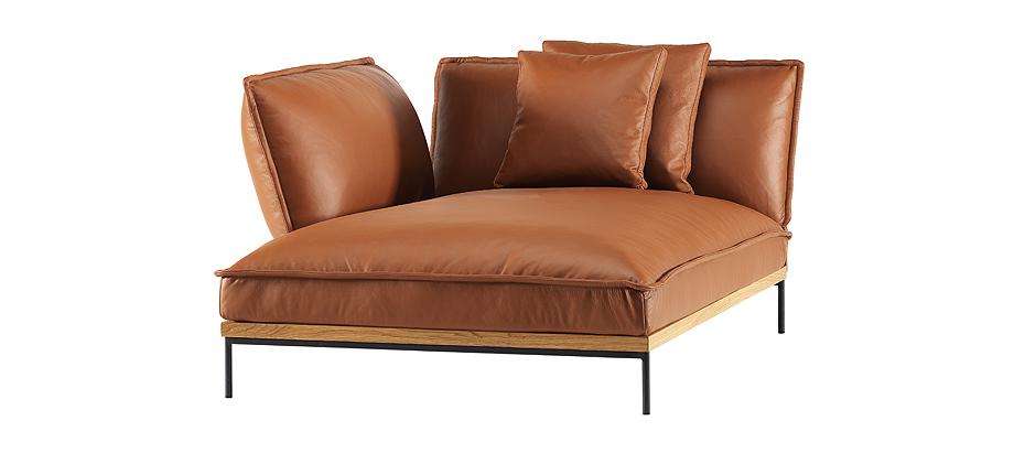 sofa jord de luca nichetto para fogia (8)