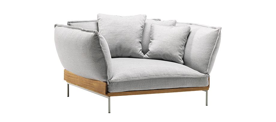 sofa jord de luca nichetto para fogia (9)