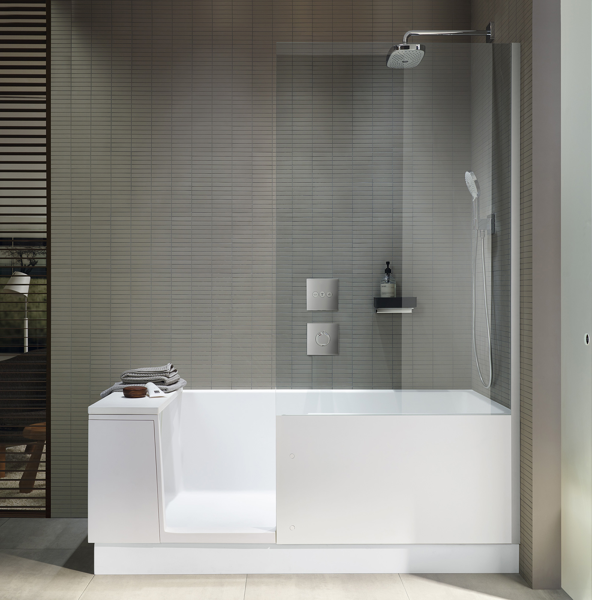 1 duravit shower + bath (1)