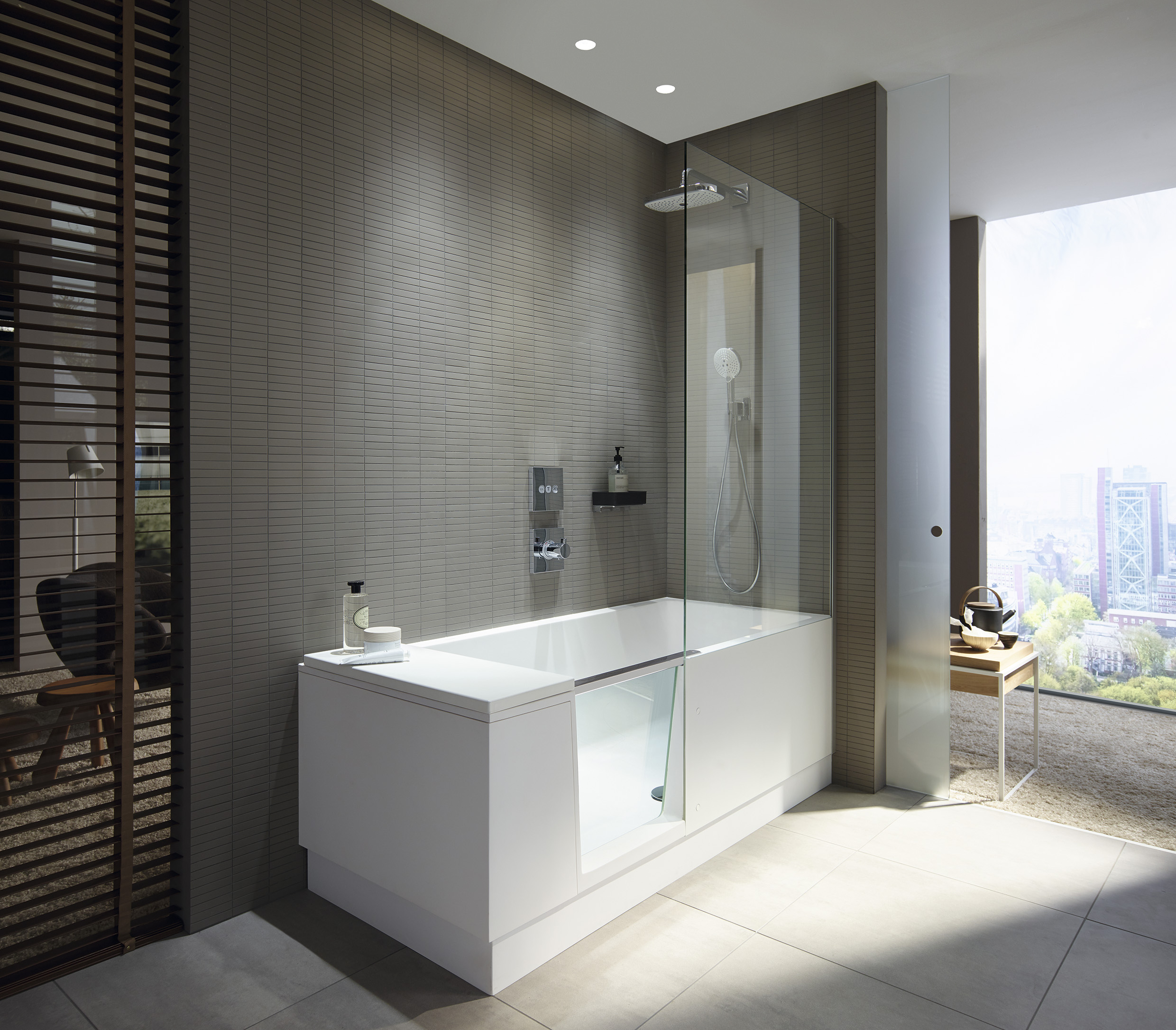 1 duravit shower + bath (2)
