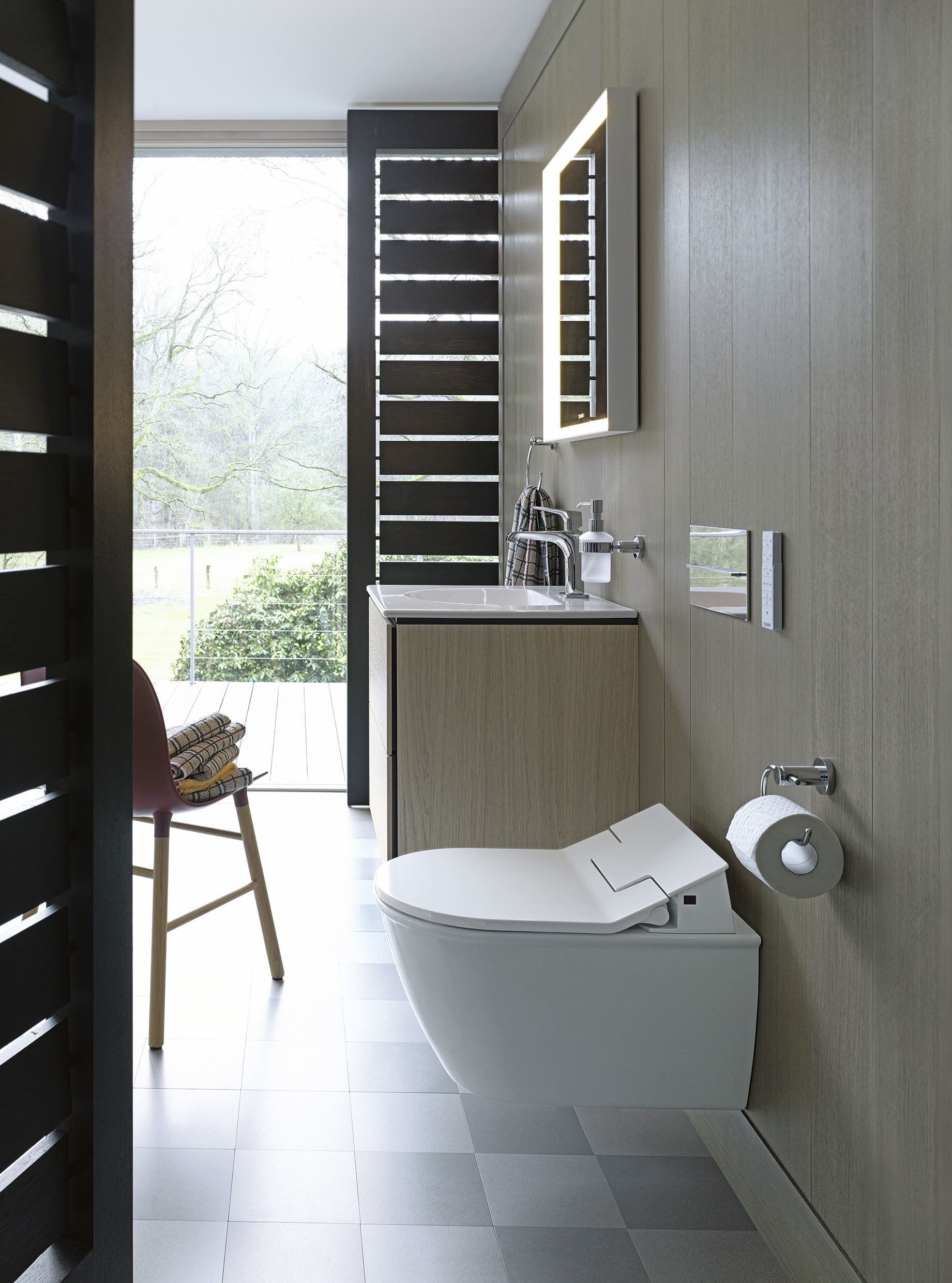 5 duravit darling new senso (6)