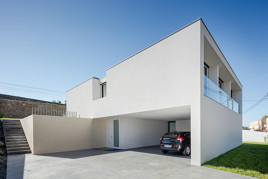 Casa Touguinha - Raulino Arquitecto (16)