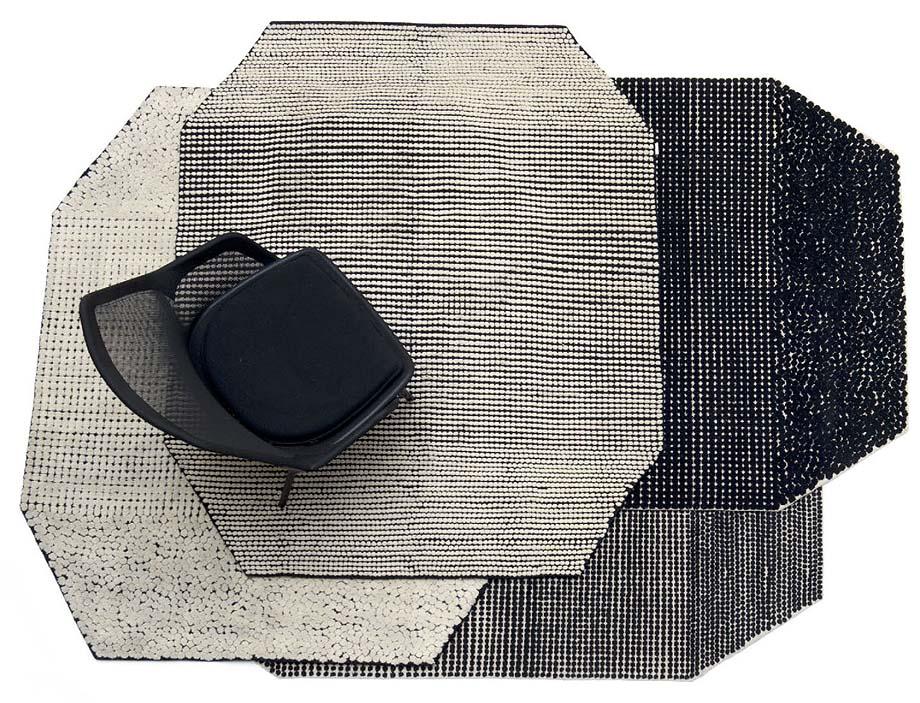 alfombras semis de studio bouroullec para danskina (1)