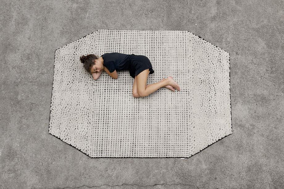 alfombras semis de studio bouroullec para danskina (10)