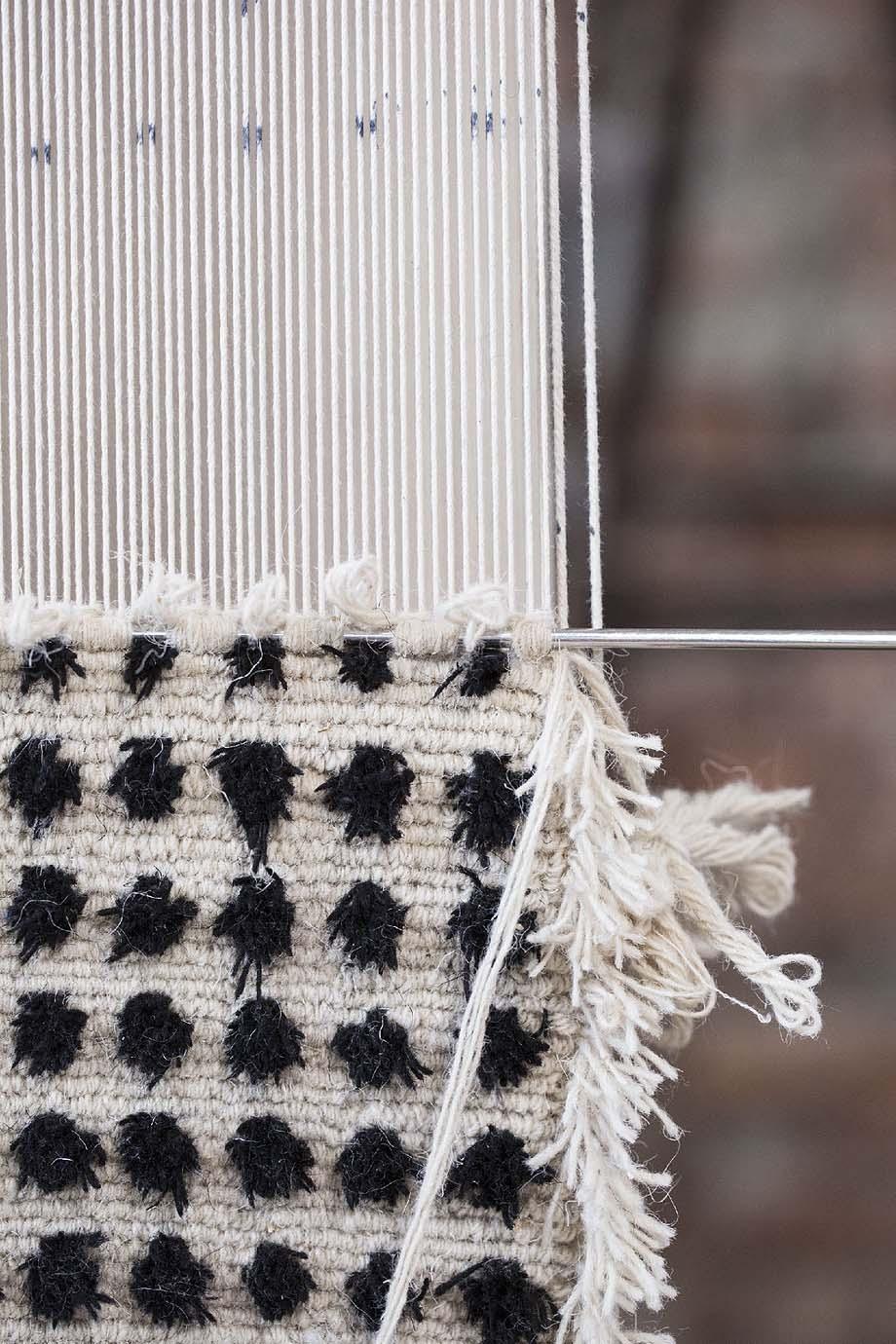 alfombras semis de studio bouroullec para danskina (12)