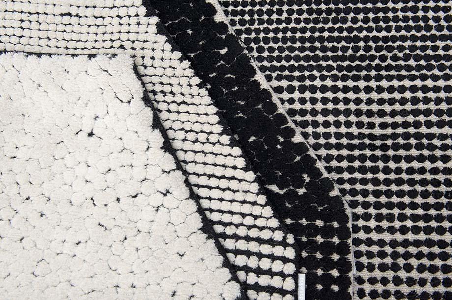 alfombras semis de studio bouroullec para danskina (13)
