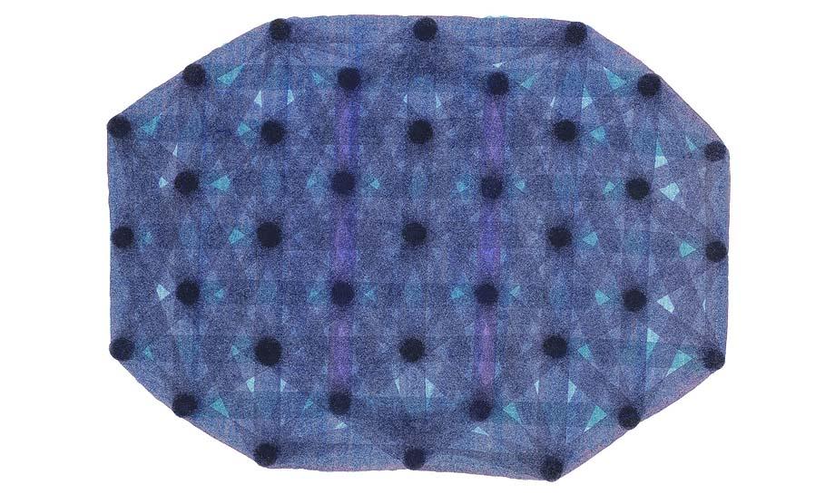 alfombras semis de studio bouroullec para danskina (17)