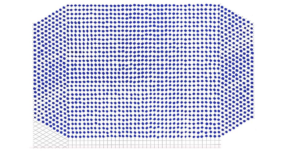 alfombras semis de studio bouroullec para danskina (19)