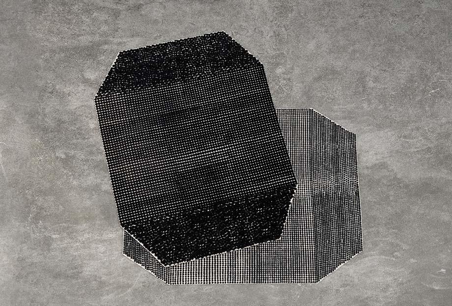 alfombras semis de studio bouroullec para danskina (3)