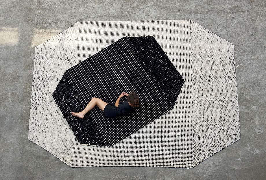 alfombras semis de studio bouroullec para danskina (4)