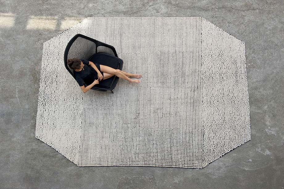 alfombras semis de studio bouroullec para danskina (5)