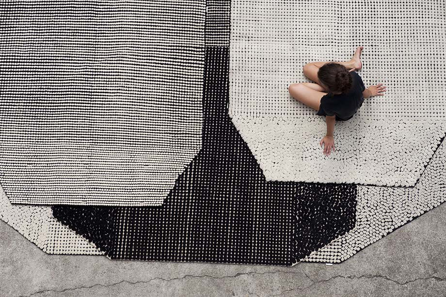 alfombras semis de studio bouroullec para danskina (6)