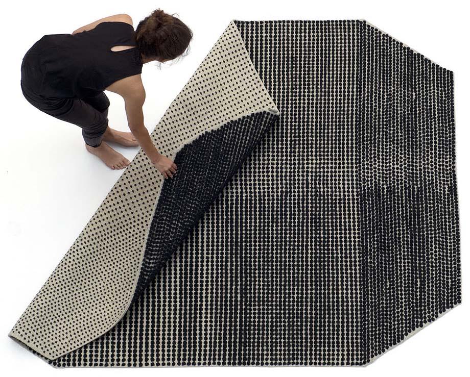alfombras semis de studio bouroullec para danskina (7)
