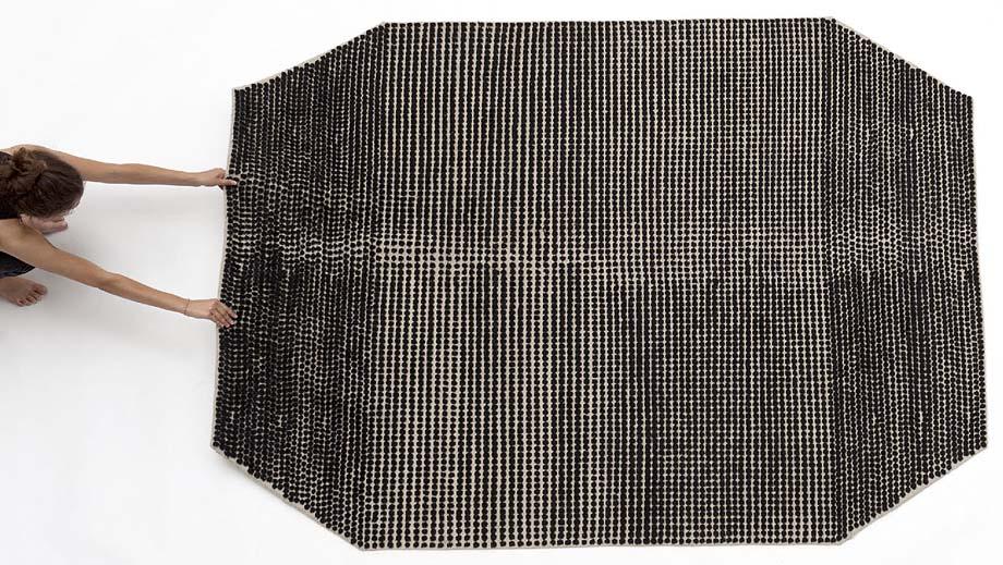 alfombras semis de studio bouroullec para danskina (8)