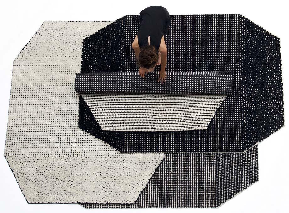 alfombras semis de studio bouroullec para danskina (9)