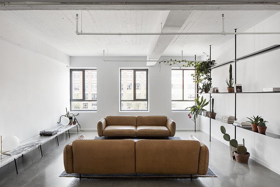 apartamento saint laurent de atelier barda (1)